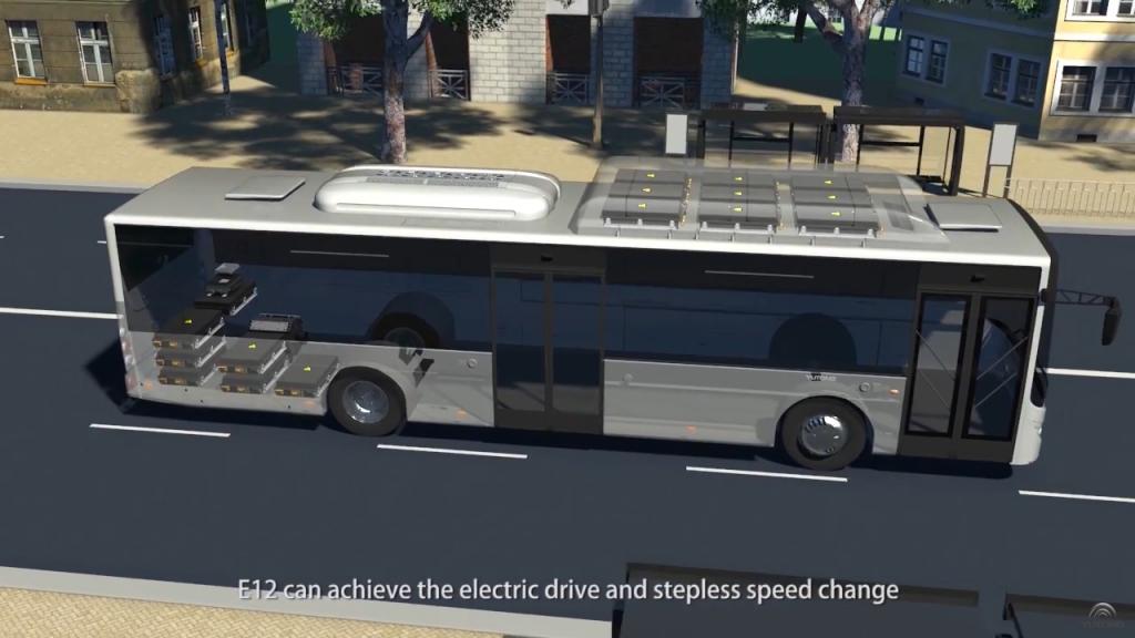 Yutong E12 Powertrain Graphics (1)