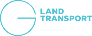 Land Transport Guru - Singapore Public Transport Information